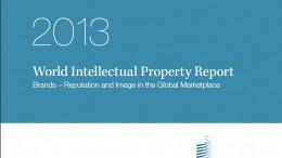 Rapport OMPI 2013